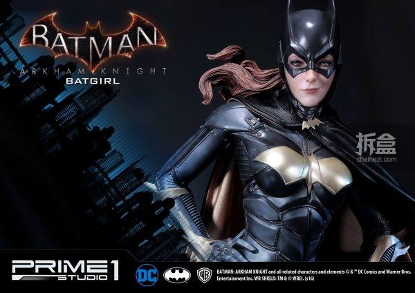 p1s-batgirl-arkham-knight-15