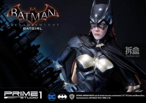 p1s-batgirl-arkham-knight-16