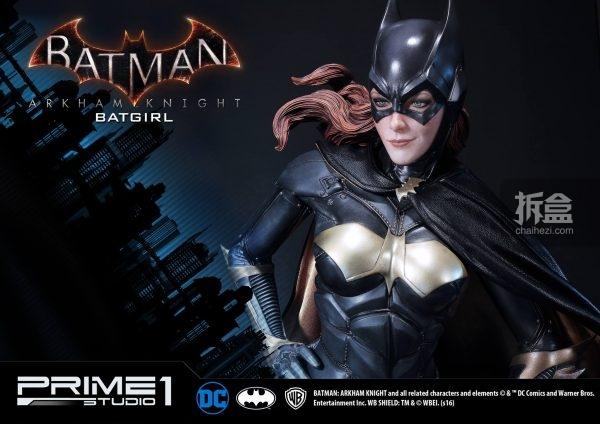 p1s-batgirl-arkham-knight-17