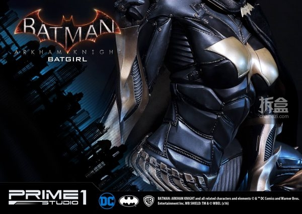 p1s-batgirl-arkham-knight-18