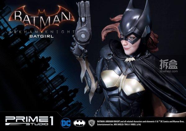 p1s-batgirl-arkham-knight-19