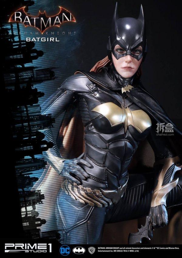 p1s-batgirl-arkham-knight-2