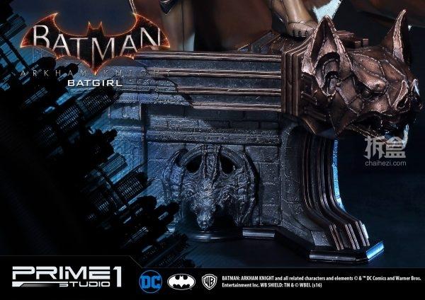 p1s-batgirl-arkham-knight-20