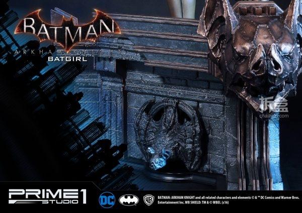 p1s-batgirl-arkham-knight-21