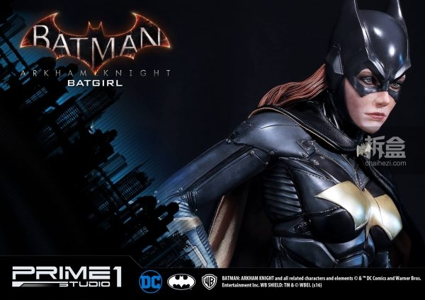 p1s-batgirl-arkham-knight-22