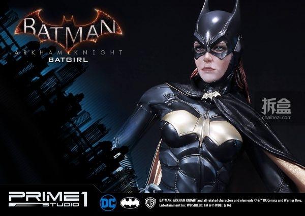 p1s-batgirl-arkham-knight-23