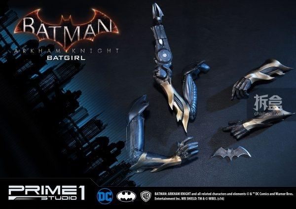 p1s-batgirl-arkham-knight-24