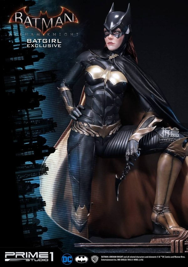 p1s-batgirl-arkham-knight-25