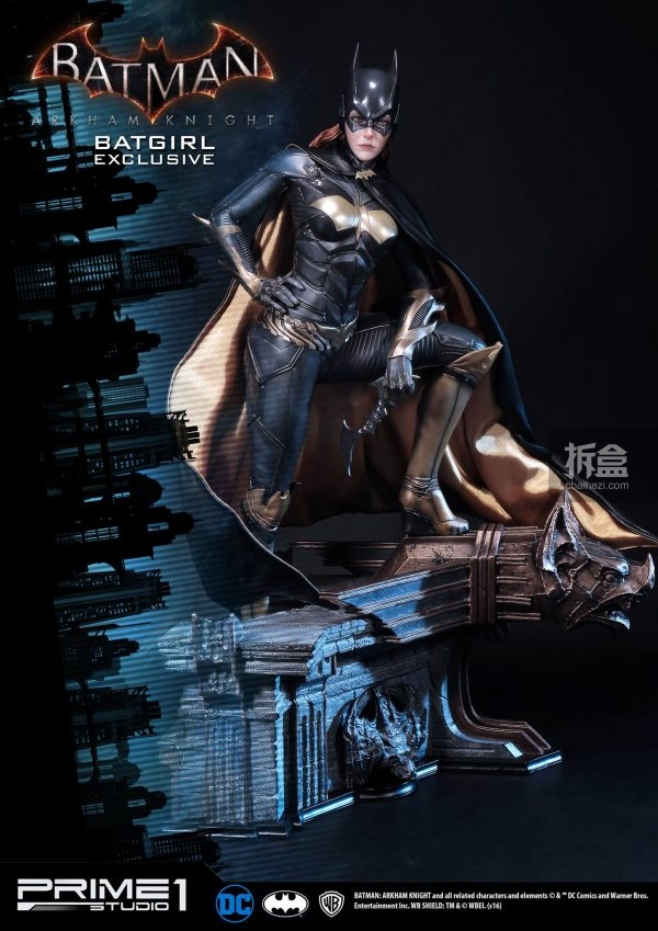 p1s-batgirl-arkham-knight-26