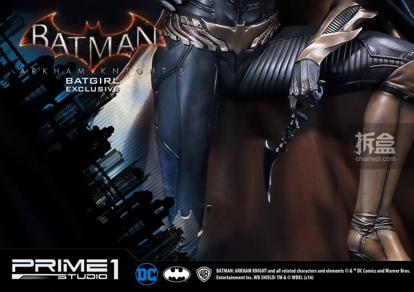 p1s-batgirl-arkham-knight-27