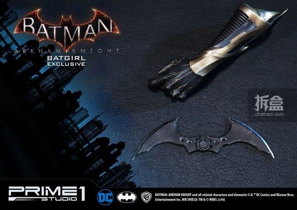 p1s-batgirl-arkham-knight-28
