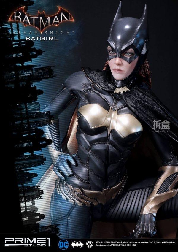 p1s-batgirl-arkham-knight-3