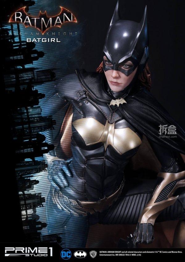 p1s-batgirl-arkham-knight-4