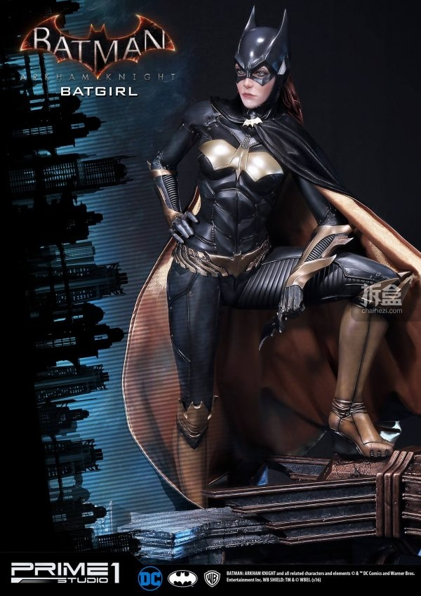 p1s-batgirl-arkham-knight-6