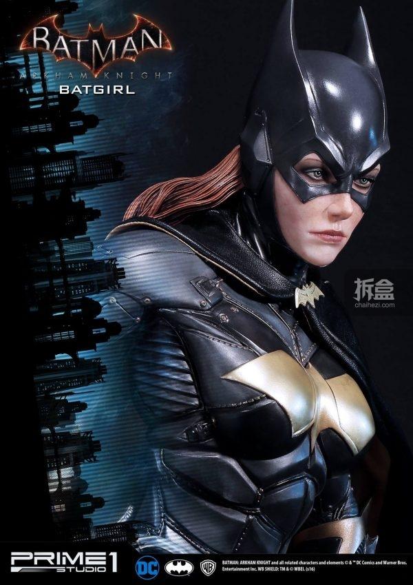 p1s-batgirl-arkham-knight