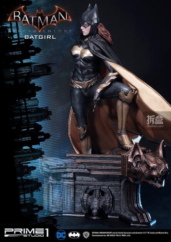 p1s-batgirl-arkham-knight-7