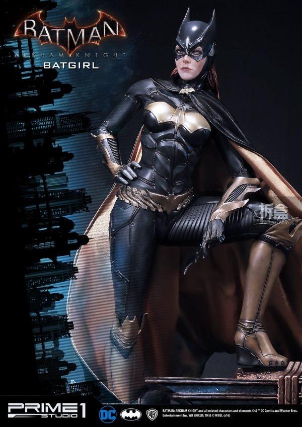 p1s-batgirl-arkham-knight-8