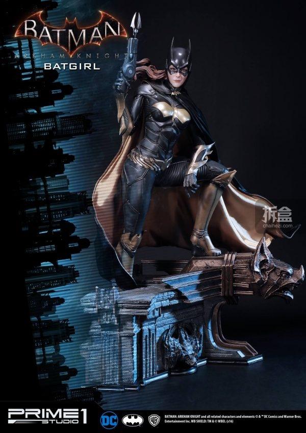 p1s-batgirl-arkham-knight-9
