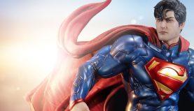 p1s-new52-superman