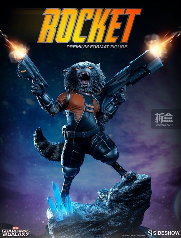 rocket-raccoon-groot-pf-1