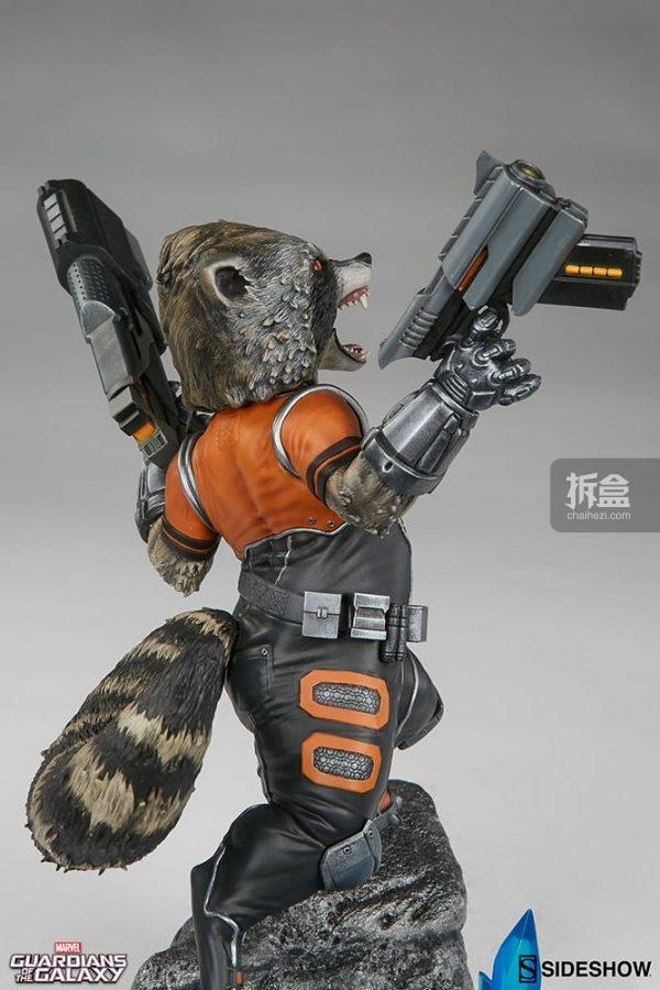 rocket-raccoon-groot-pf-10