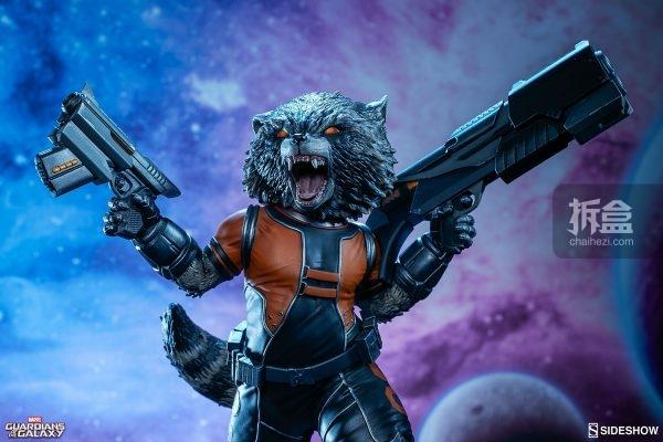 rocket-raccoon-groot-pf-2