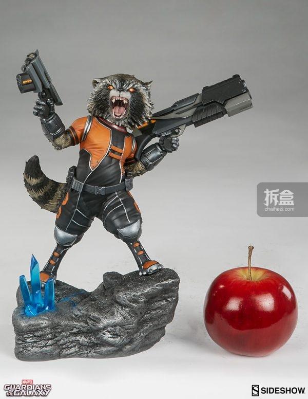 rocket-raccoon-groot-pf-3