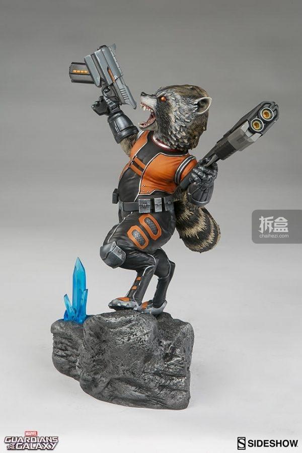 rocket-raccoon-groot-pf-4