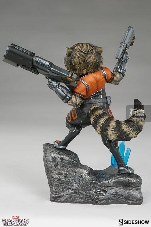 rocket-raccoon-groot-pf-5