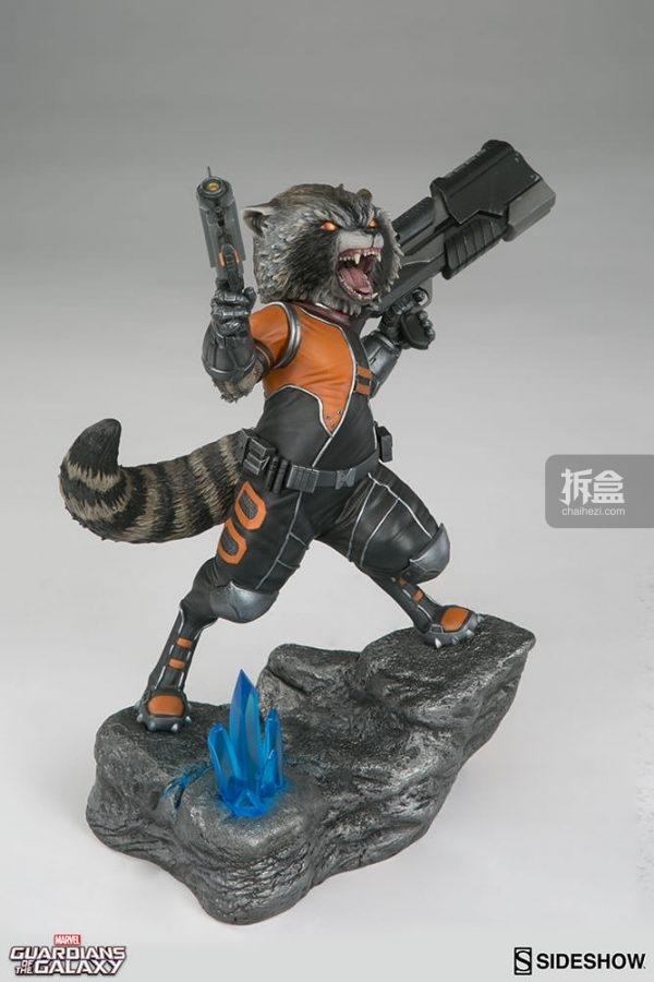 rocket-raccoon-groot-pf-6