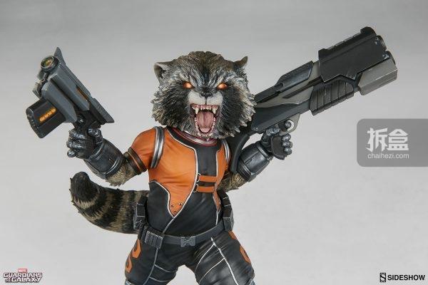 rocket-raccoon-groot-pf-7