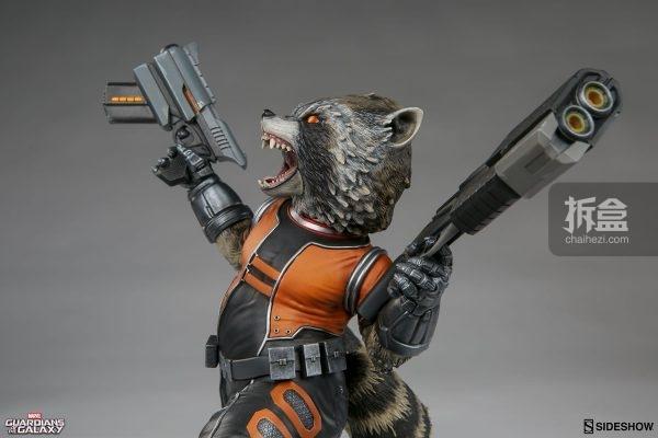 rocket-raccoon-groot-pf-9