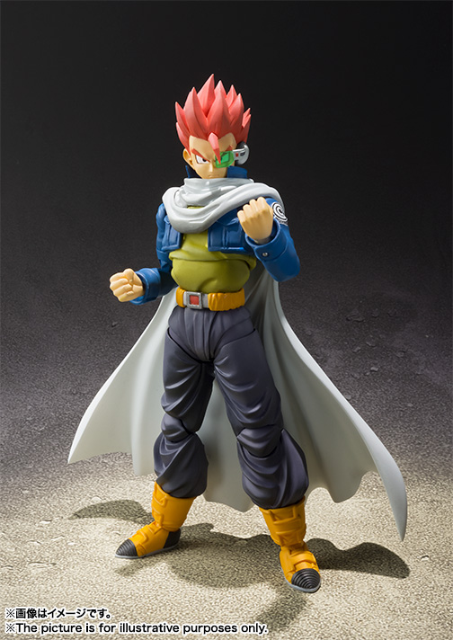 shf-dragon-ball-1