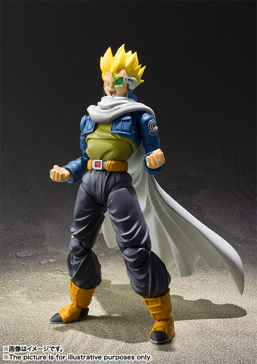 shf-dragon-ball-3