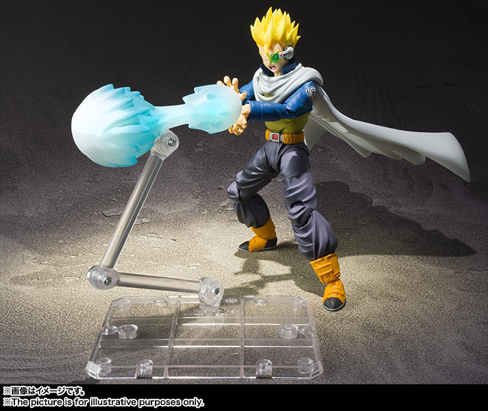 shf-dragon-ball-4