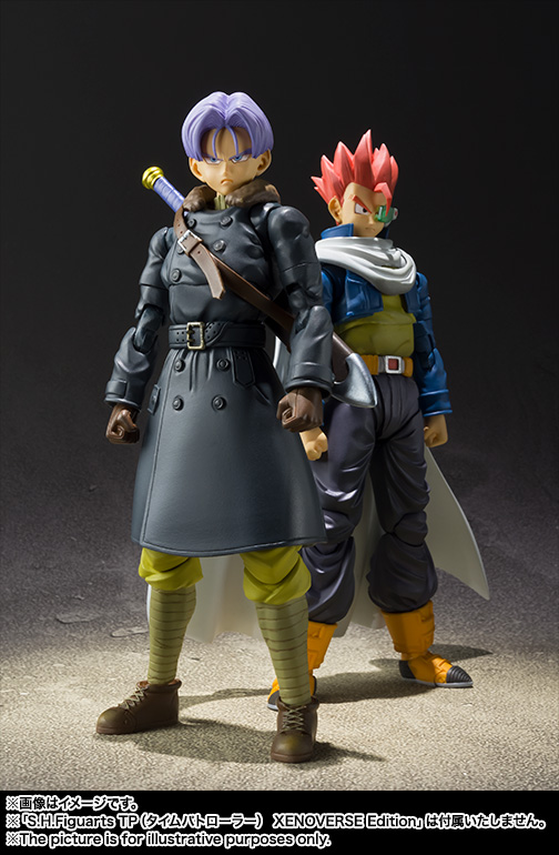 shf-dragon-ball-5