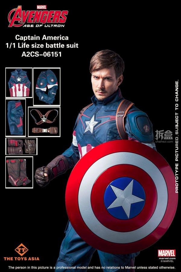 the-toys-asia-ca-costume-4