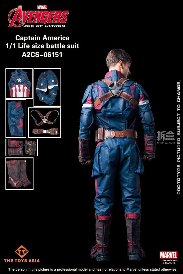 the-toys-asia-ca-costume-7