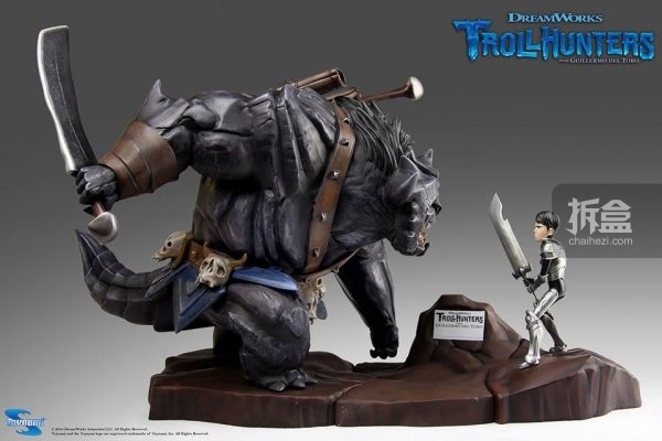 trollhunters-4