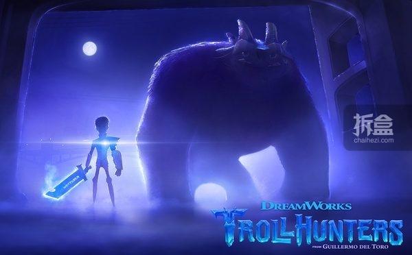 trollhunters-5