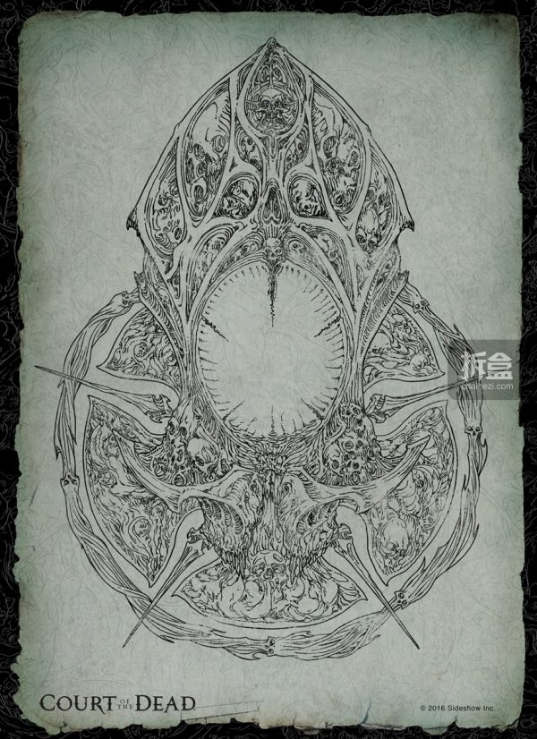 cod-deathmaster-teaser-4