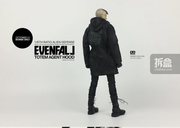 evenfallj-agent-1