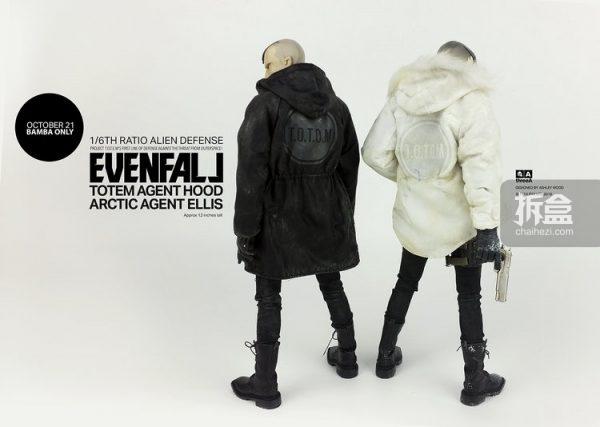 evenfallj-agent-22