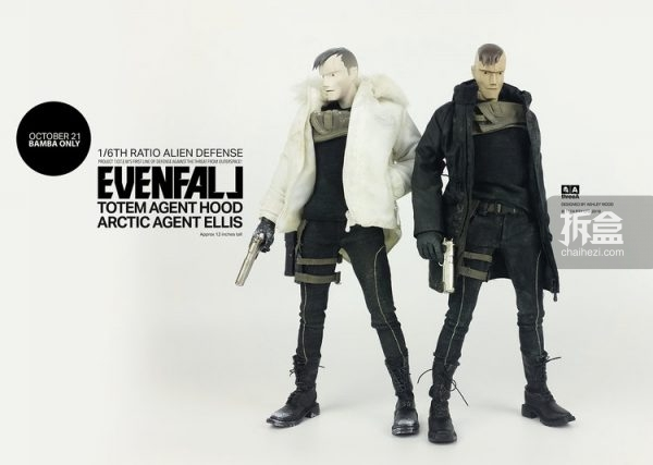 evenfallj-agent-3