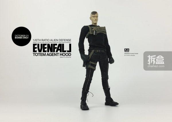 evenfallj-agent-5