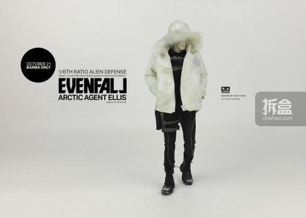 evenfallj-agent-6