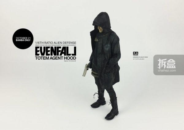 evenfallj-agent