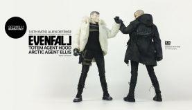 evenfallj-agent-7