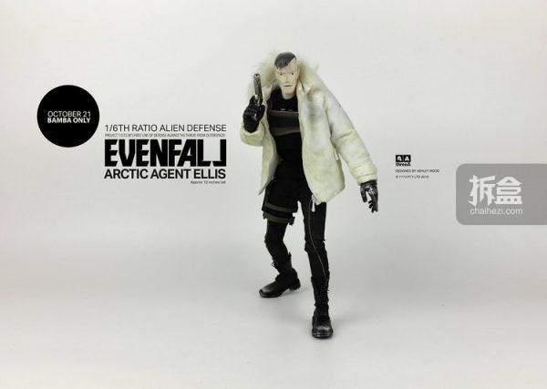 evenfallj-agent-9
