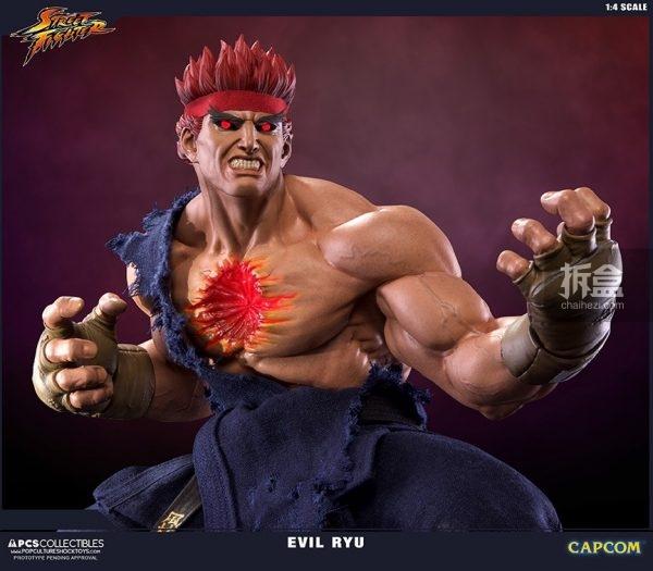 evil_ryu_e